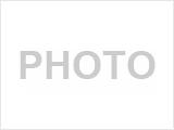 Фото  1 Контур заземления 25х3 697098